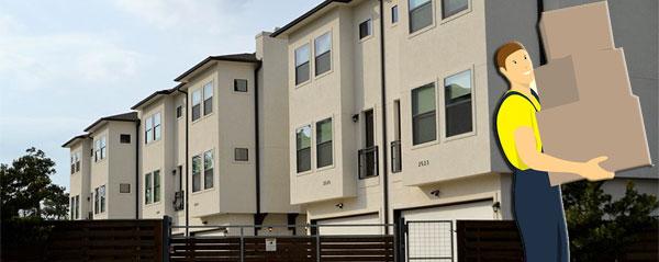 Cambio de bombín en casas alquiladas en Alcobendas